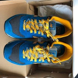 New Balance Women's WL574 Classic Running Shoe